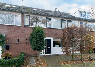 Noorderkroon 6 in Veenendaal 3902 VD