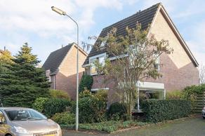 Rijnstraat 59 in Hattem 8051 HL