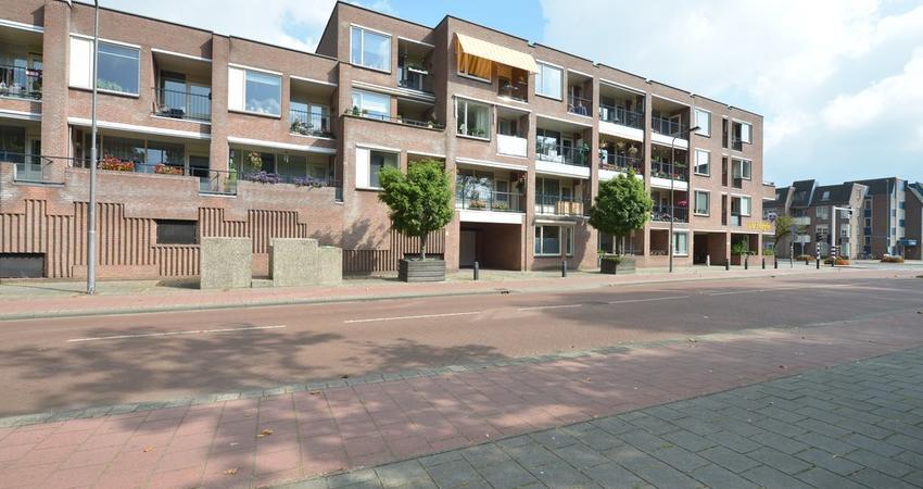 Carolusdreef 72 in Valkenswaard 5552 CD