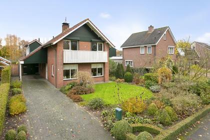 Kerkhofweg 7 in Overdinkel 7586 AA