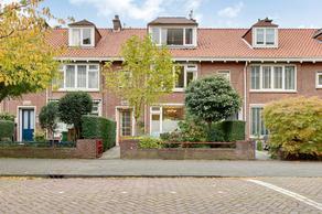 Amalia Van Solmsstraat 140 in 'S-Gravenhage 2595 TE