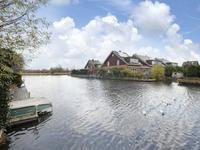 Jan Greshoffstraat 24 in Alkmaar 1822 JC