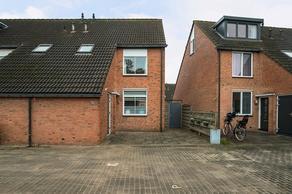 Van Bosseware 80 in Zwolle 8014 TC