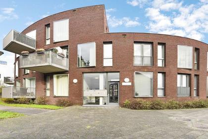 Noorddammerweg 3 M in Amstelveen 1187 CM