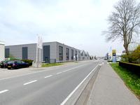 Ambachtsstraat 18 in Nijkerk 3861 RH