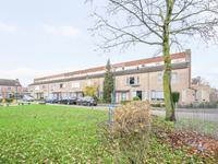 Karel Doormanstraat 45 in Schijndel 5481 HS