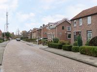 Andries Veenstrastraat 11 in Wolvega 8471 AW