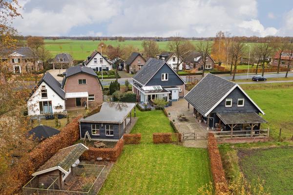 Hoofdweg 23 in Klarenbeek 7382 BE