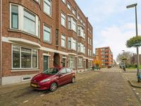 Rotterdamsedijk 82 C in Schiedam 3112 BG