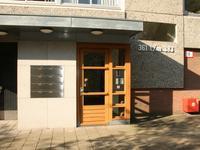 Beethovenlaan in Doorwerth 6865 DW