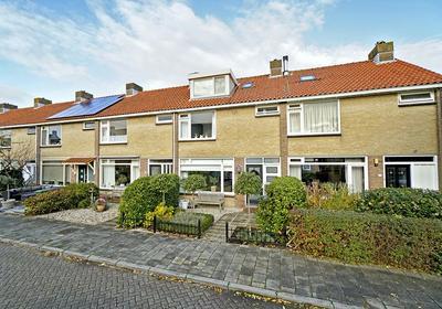 Lambrechtsveld 20 in Valkenburg 2235 AX