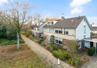 Kievitstraat 27 in Helmond 5702 LC