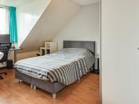 Herbergier 8 in Beuningen Gld 6641 DV