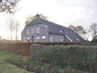 Beilerweg 36 in Hooghalen 9414 TK