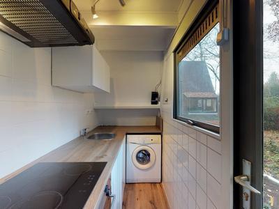 Heidestraat 101 C12 in Rekem