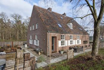Zeven Provincien 3 in Arnhem 6816 TZ