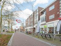 Burgemeester Kuperusplein 50 in Heerenveen 8442 CM