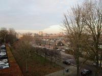 Engelandlaan 302 in Haarlem 2034 NJ