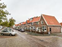 Wijk Aan Zeeerweg 48 in IJmuiden 1972 NS