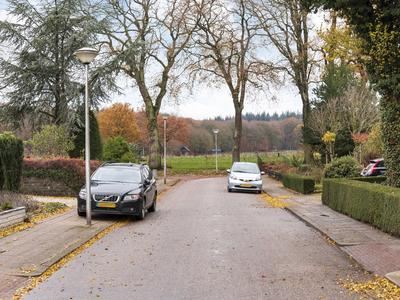 Noetselerweg 56 in Nijverdal 7441 CD