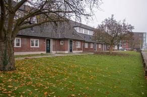 Tukseweg 71 A in Steenwijk 8331 LB