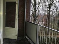 Zeskant 41 in Heerlen 6412 DT