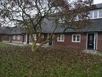 Tukseweg 71 E in Steenwijk 8331 LB