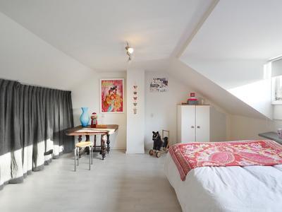 Rameaustraat 23 in 'S-Hertogenbosch 5216 ES