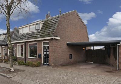 Molenstraat 40 in Veenendaal 3905 AR