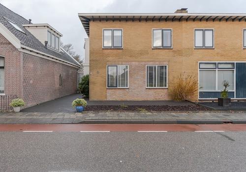 Hoofdstraat 115 in Bovenkarspel 1611 AC