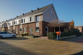 Korporaal 23 in Steenwijk 8333 DT