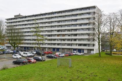 Heemraadweg 205 in Weesp 1382 GW