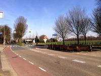 Binnenweg 9 in Bennebroek 2121 GV
