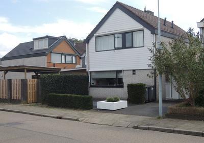Kraaijenberg 8324 in Wijchen 6601 RA