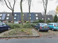 Bekemaheerd 29 in Groningen 9737 PP