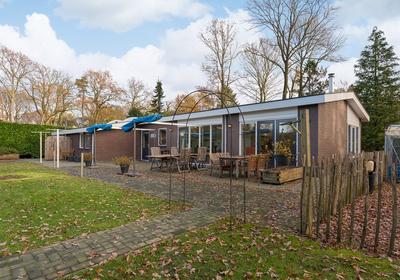 Callenfelsweg 13 in IJhorst 7955 AJ
