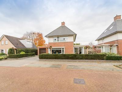 Lijnbaanstraat 32 in IJsselmuiden 8271 AG