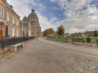 Kerkplein 9 in Raamsdonk 4944 XD