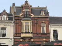 Heuvel 27 B in Tilburg 5038 CP
