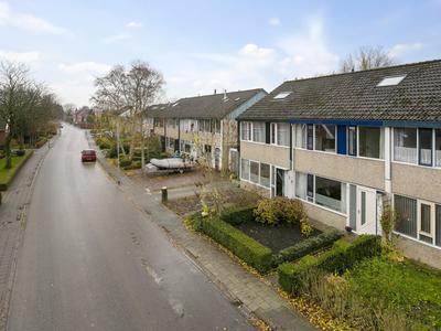 Hereweg 101 in Bierum 9906 PD