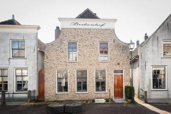 Voorstraat 13 in Stad Aan 'T Haringvliet 3243 AV