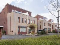 Amaryllisstraat 7 in Herveld 6674 GG