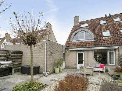 Leenman 3 in Wijk Bij Duurstede 3961 LT