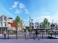 in Veenendaal 3901 TL
