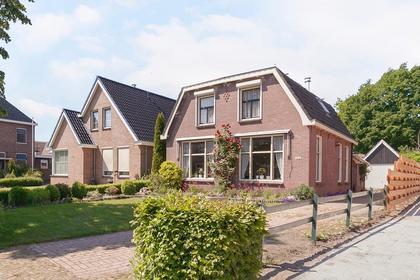 Heuvelenweg 42 in Dwingeloo 7991 CM