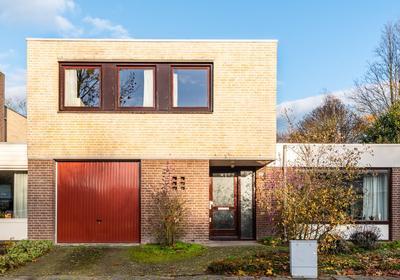 Gemberstraat 30 in Eindhoven 5632 SK