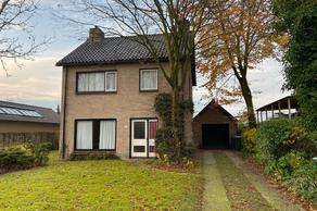 Zwarteweg 50 in Zwolle 8017 AZ