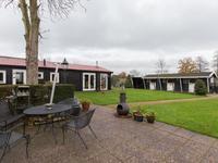 Schoolstraat 45 in Nijkerkerveen 3864 MB
