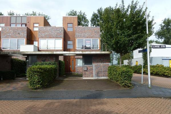 Burgemeester Bracklaan 57 in Reeuwijk 2811 BP