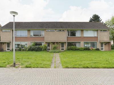 Markenland 43 in Etten-Leur 4871 AN